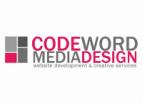 Code Word Media Design