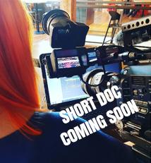 Short Doc Coming Soon 2017